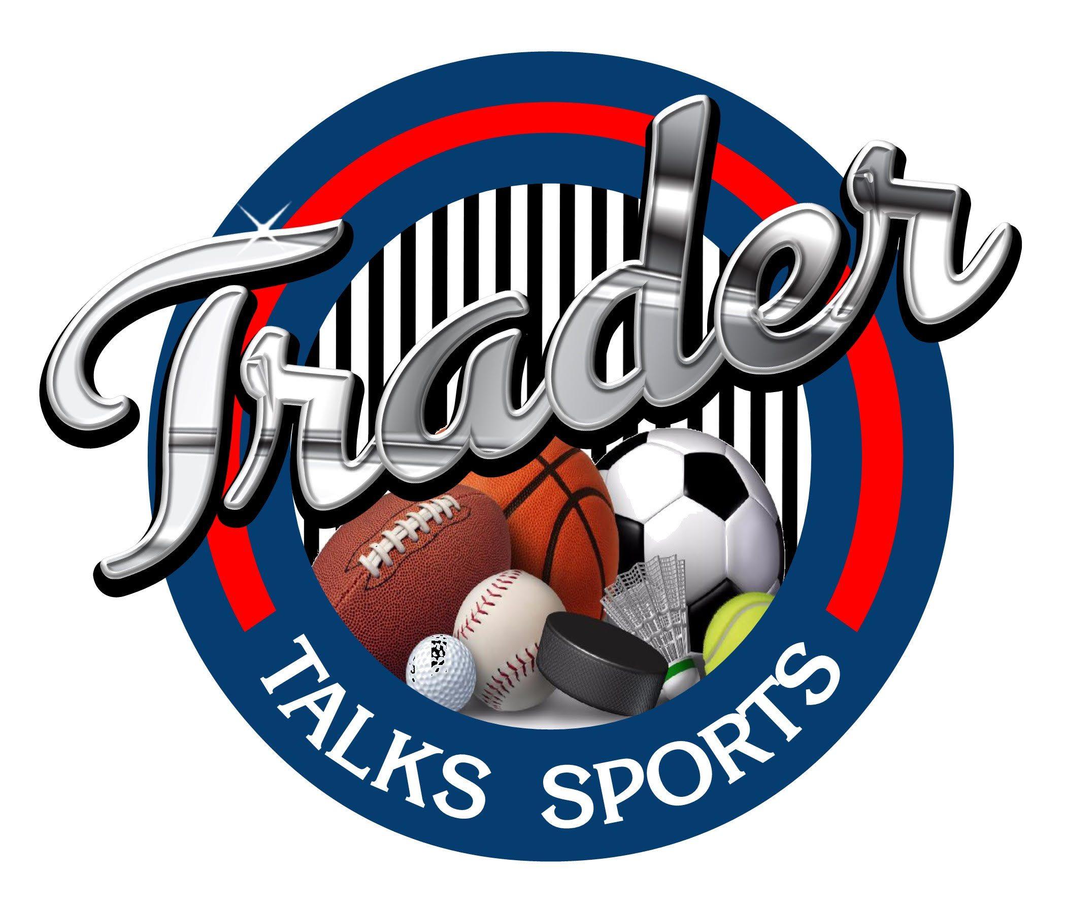 Trader Talks Sports