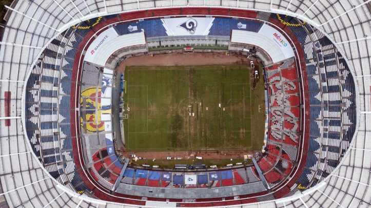 Estadio Azteca.jpg