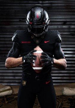 Army Navy Uniform Shoot 11/19/2018 West Point, NY