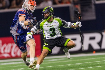 rob-pannell.jpg